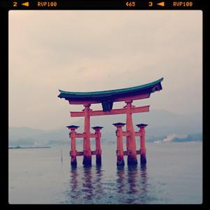 20141026miyajima