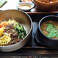 韓国料理(美菜莉)