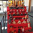 熊野古道センターのおひさま祭り