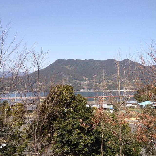 熊野古道センター