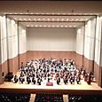 三重県文化会館コンサート
