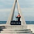 1989年北海道